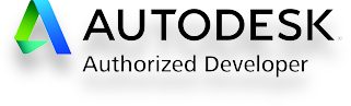 inventor Consultation by a Autodesk Authorized Developer