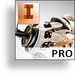 Applied Design Intelligence offers professional Autodesk Inventor Consultation